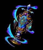 神速のエリクサー【改】の画像