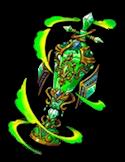 堅忍のエリクサー【改】の画像