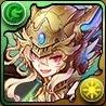 楽園の神武姫ブリュンヒルデの画像