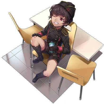 山田耕太の画像