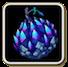 星廻の果実