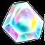 刻の結晶の入手方法