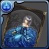 悲劇の姫ヘレネーのカードの画像