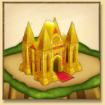 ルクサント聖殿