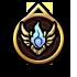 紋章のパワー1