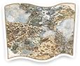 オクトパストラベラーのマップ、NPC情報
