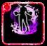 エレメンタルオーラ(光・闇)の画像
