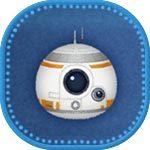 BB-8の画像