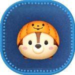 かぼちゃチップの画像