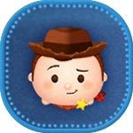 ウッディ保安官の画像