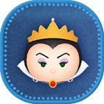 女王の画像