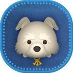 鍵犬の画像