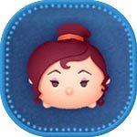 メグの画像