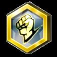 レアメダル