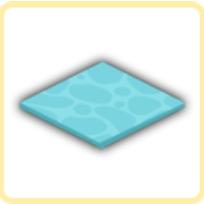 プール(飛込エリア)の画像