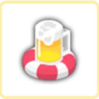 海軍ビールの画像