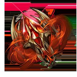 火焔の神石.png