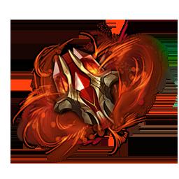 猛火の神石.png