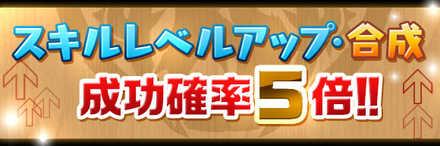 skill_seikou5x (1).jpg
