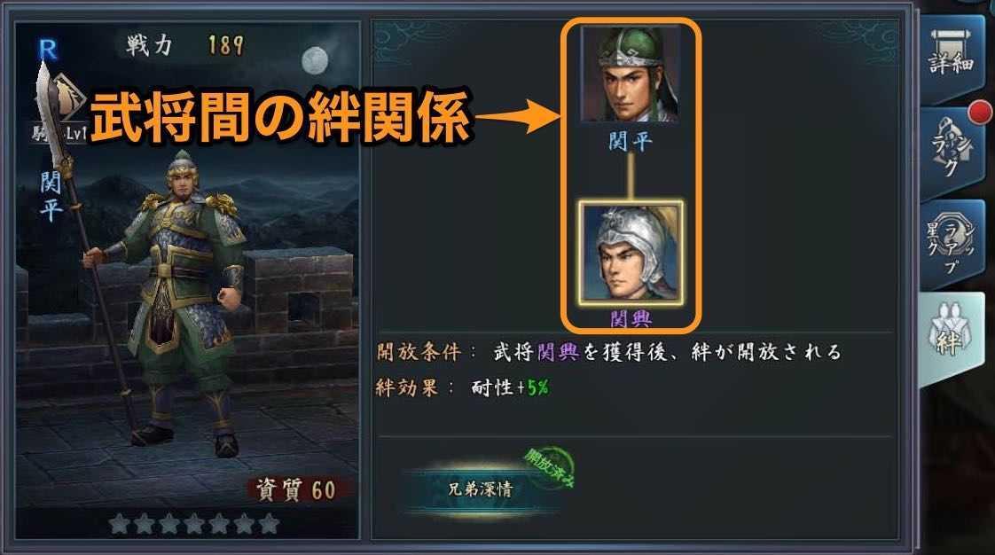 武将間の絆関係の画像.jpg