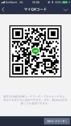 Show?1531884546