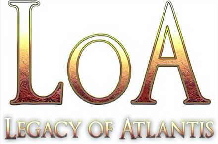 LEGACY OF ATLANTIS