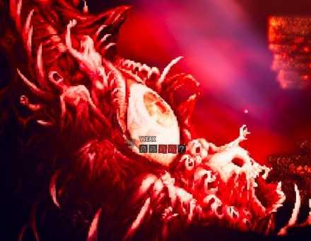 の フィニス 門 トラベラー オクトパス ついに「オクトパストラベラー」を完全クリア!!!|つゆ|note