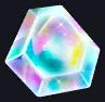 刻の結晶画像