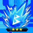 ライジングソウル3【青】画像
