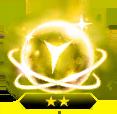 スーパーソウル2【黄】画像