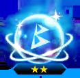 スーパーソウル2【青】画像