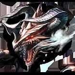 [鋼角竜]ガル・イーラの画像