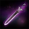 亮銀剣の画像