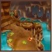 ハニワの洞窟