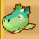 竜のアイコン画像