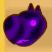 ダークモンスターのアイコン画像