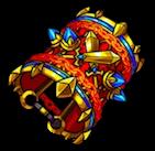 戦神の腕輪の画像