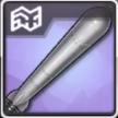 潜水艦用550mm24V 魚雷T3の画像