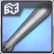 潜水艦用550mm24V 魚雷T2の画像