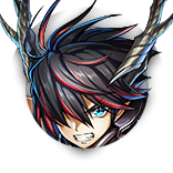 [双刃の招雷]エルケスの画像