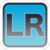LRアイコン画像.jpg