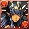 竜姫デルピュネーの画像