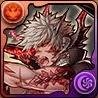 焔翼神獣ラルグの評価