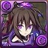 黒奏真姫ノアの画像