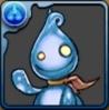 青の精の画像