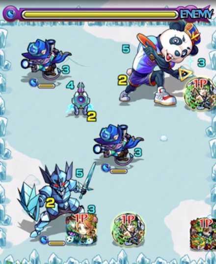 ピンポンパンダ ステージ2.jpg