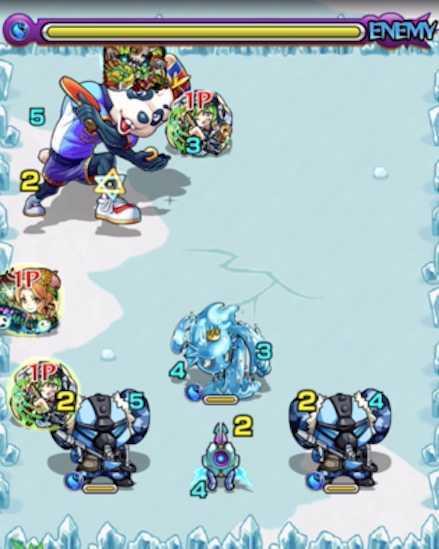 ピンポンパンダ ステージ3.jpg