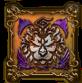 剣王の紋章・上