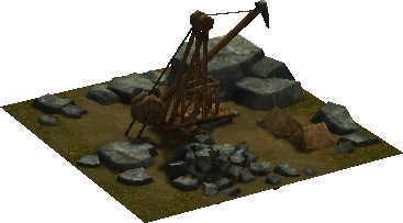 採石場.jpg