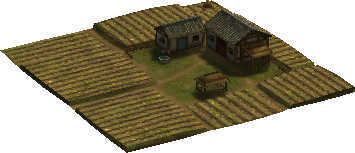 農地.jpg